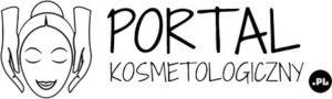 Portal kosmetologiczny